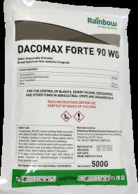 Dacomax Forte 90 WG